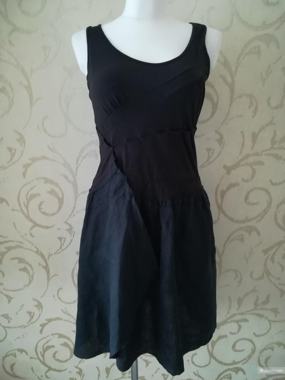 Платье Dikton's, размер М