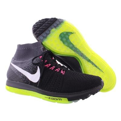 Кроссовки Nike Zoom All Out Flyknit, usa 11.5 (рус 44.5-45), 29.5см.