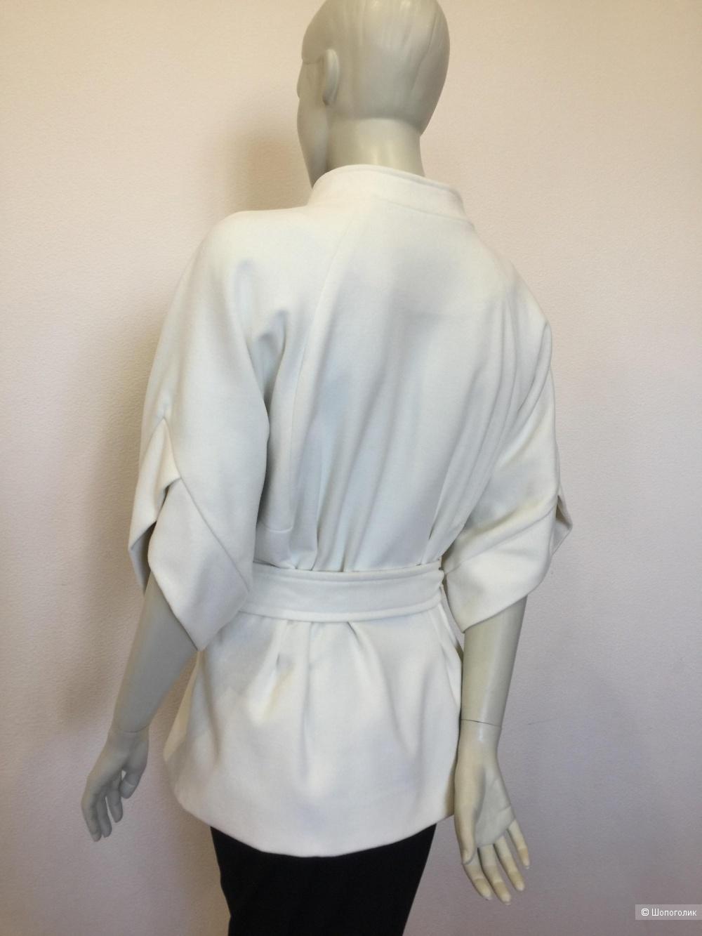 Пальто Бренд VIVO размер 50 XL