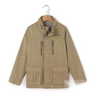 Куртка ABC R, р. 8 (134-140)