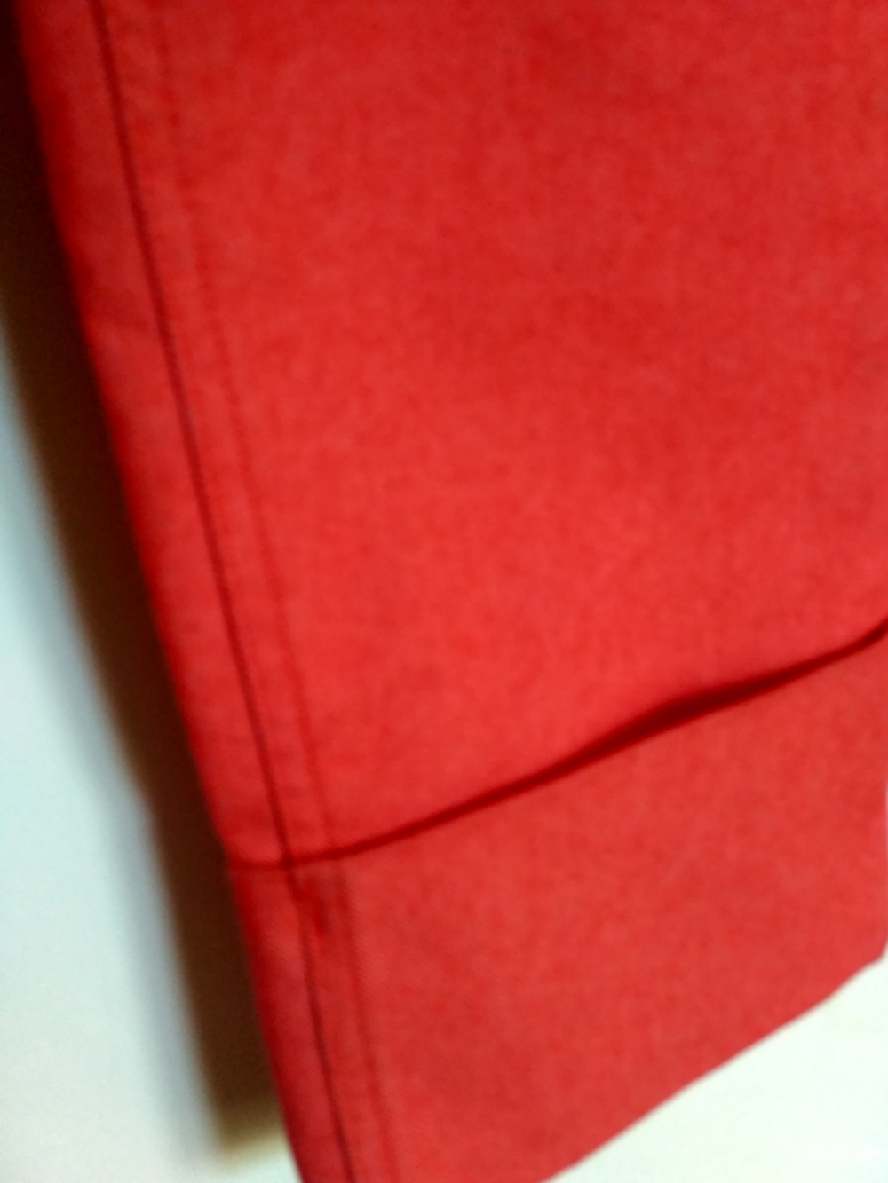 Джинсы CK CELVIN KLEIN jeans 29 маркировка маломерят