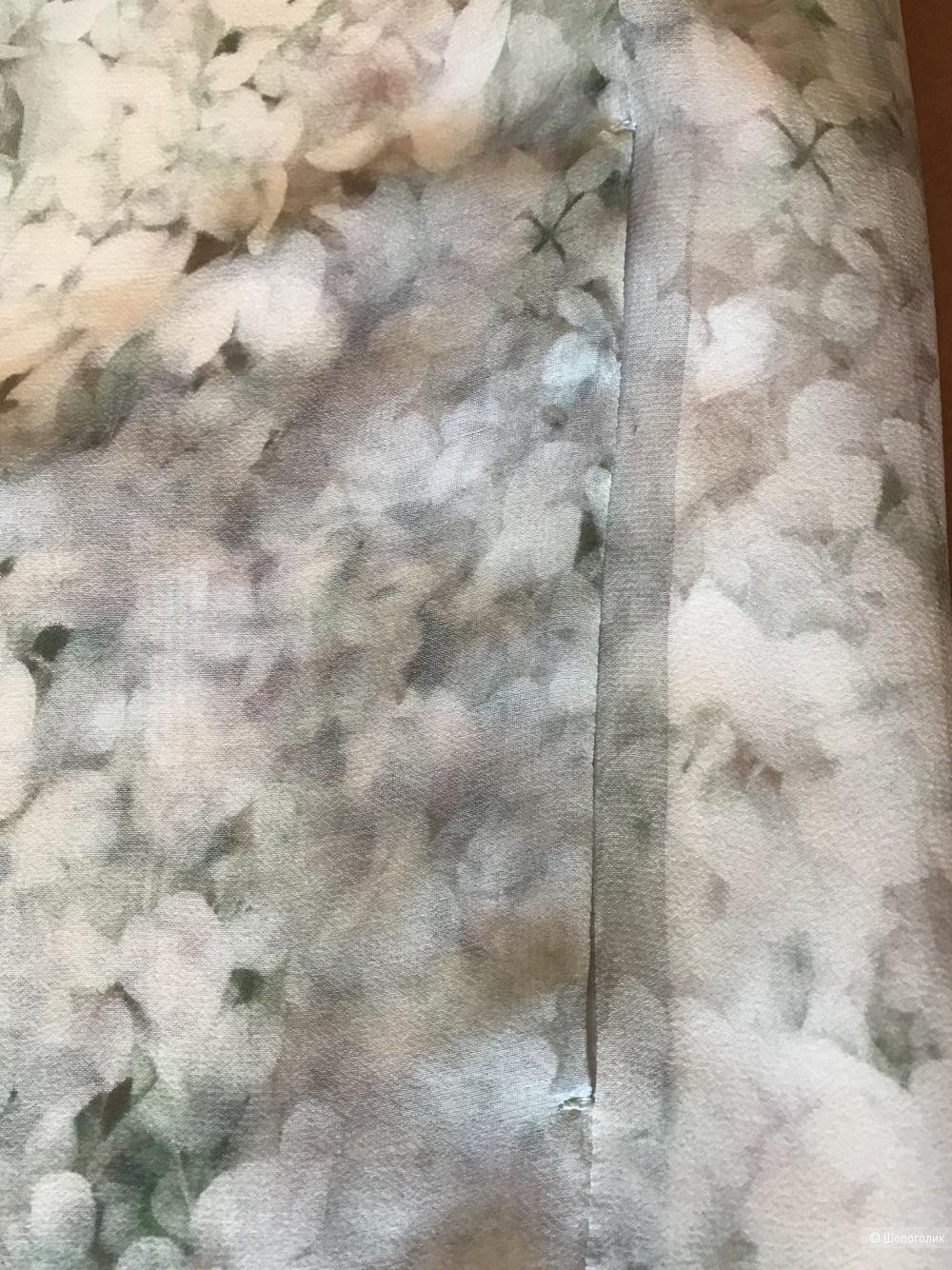 Платье Les Copains, размер 44 (IT)