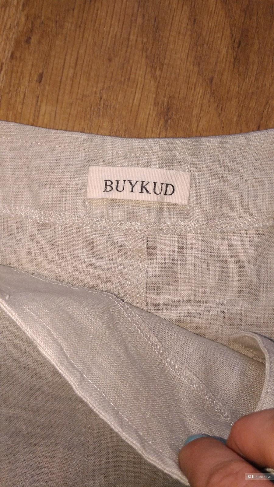 Комбинезон Buykud р.50-52