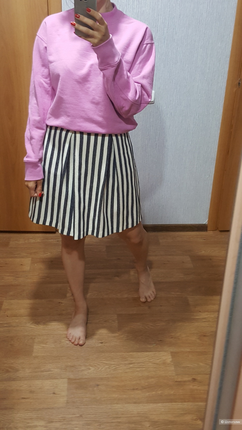 Юбка Armani Jeans 44-46