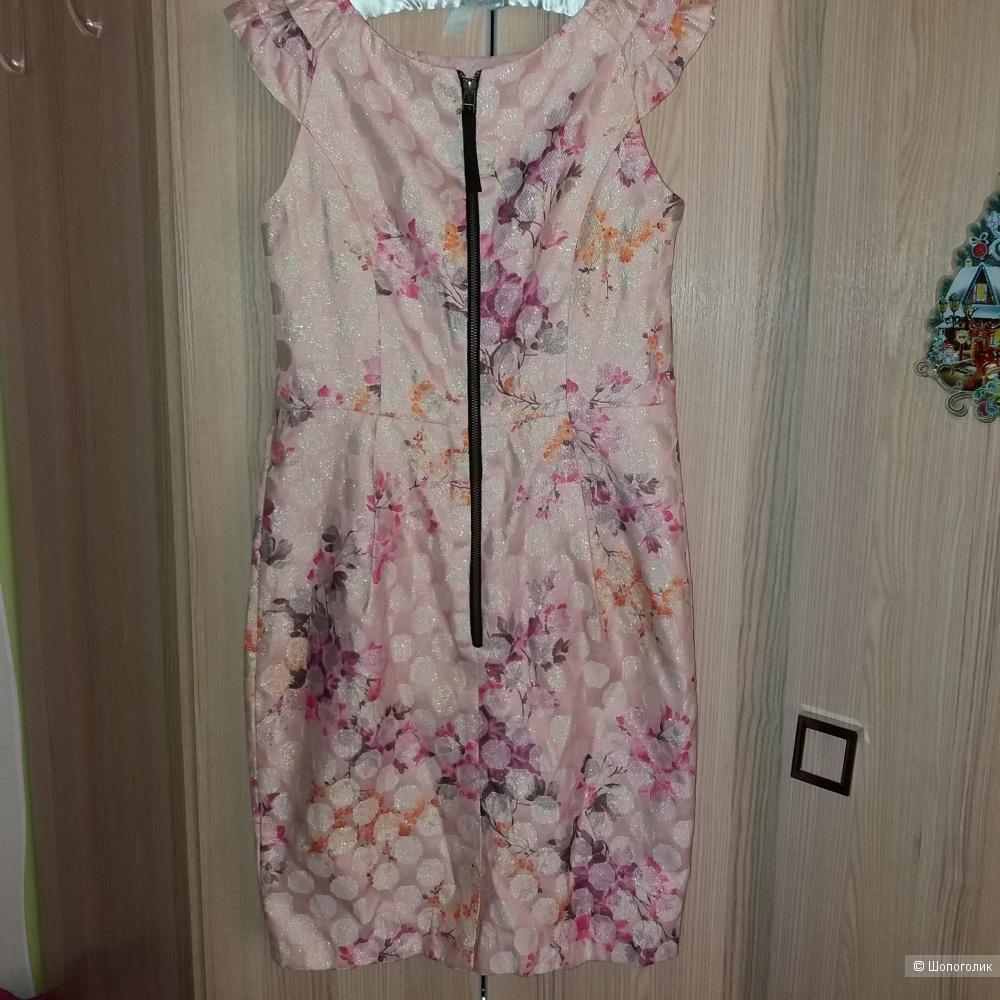 Платье 44/46 south