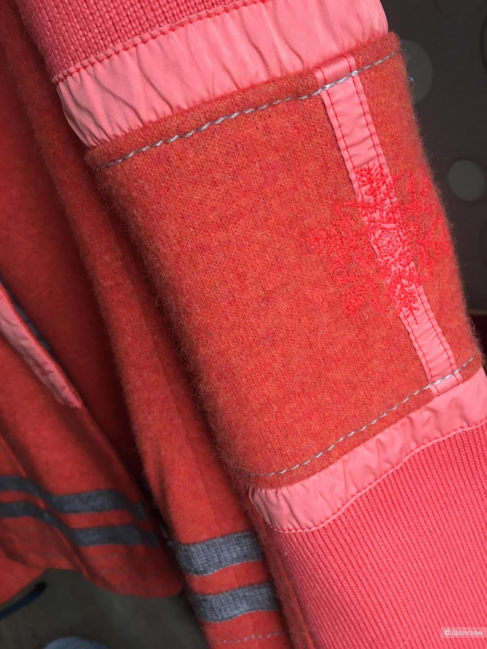 Пиджак Sportalm размер 46-48
