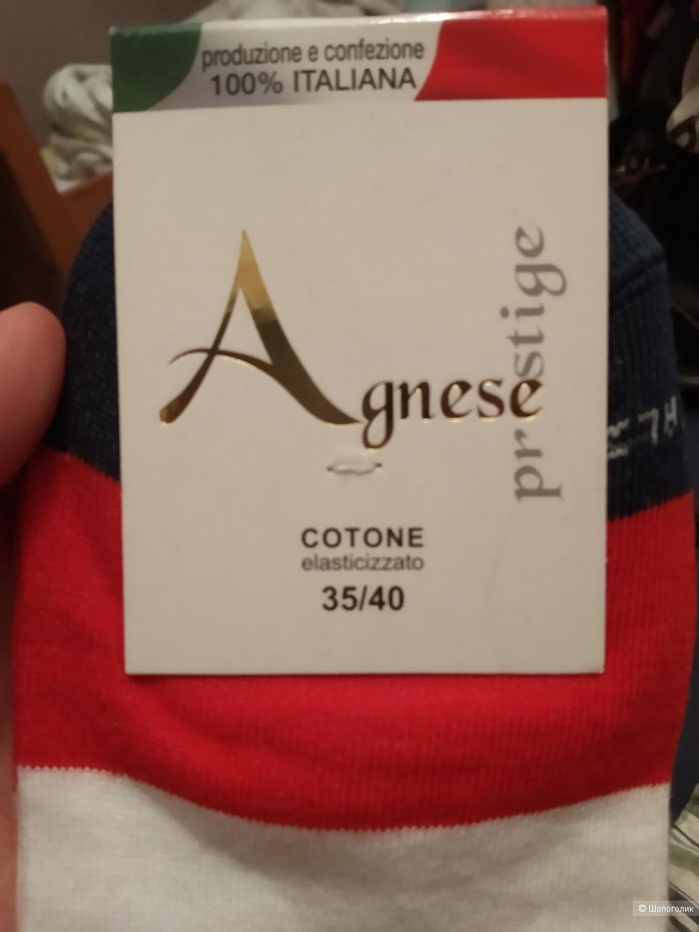 Носочки Agnese, 35-40