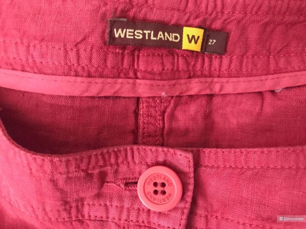 Юбка Westland, размер 44-46.