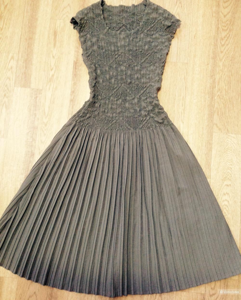 Платье, BABALANCE, 42-44-46 (рос.)