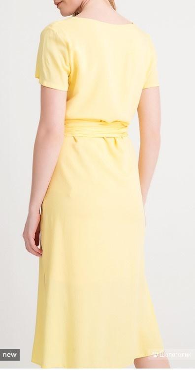 Платье BGN 48 RU 42 FR
