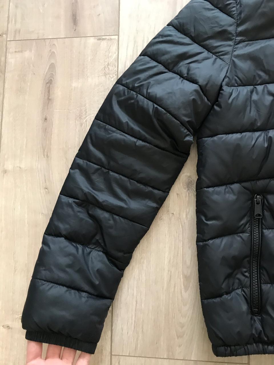 Куртка Replay,р-р М