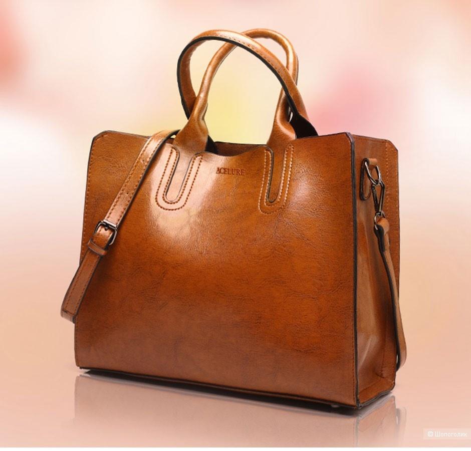 Женская сумка ACELURE