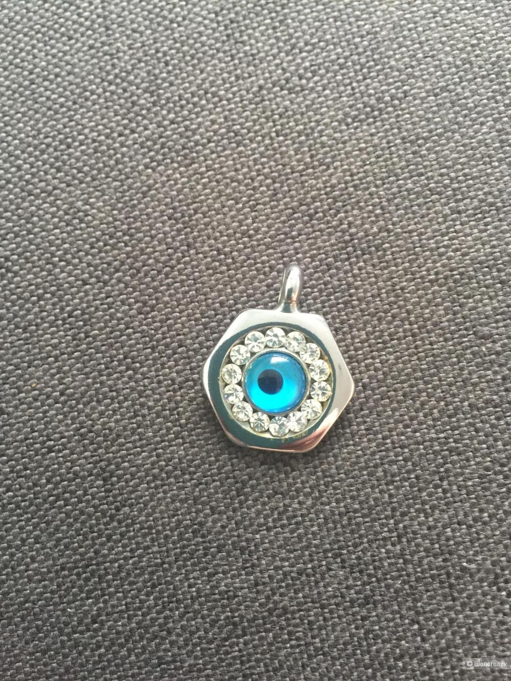 Кулон « Глаз»