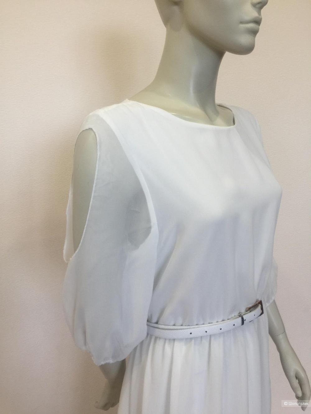 Платье Bonprix размер 50 XL