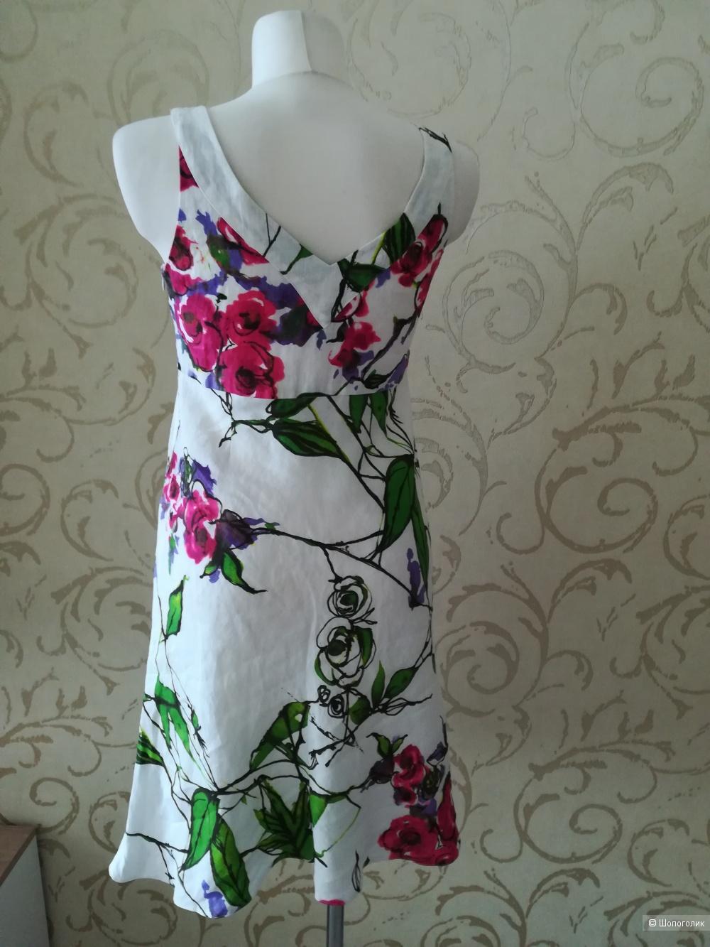 Платье Steilmann, размер 36/38 евр