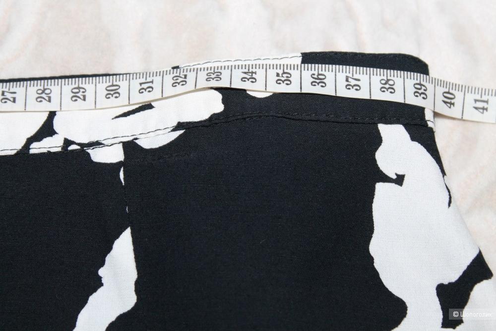 Юбка  CANDA, размер 48-50