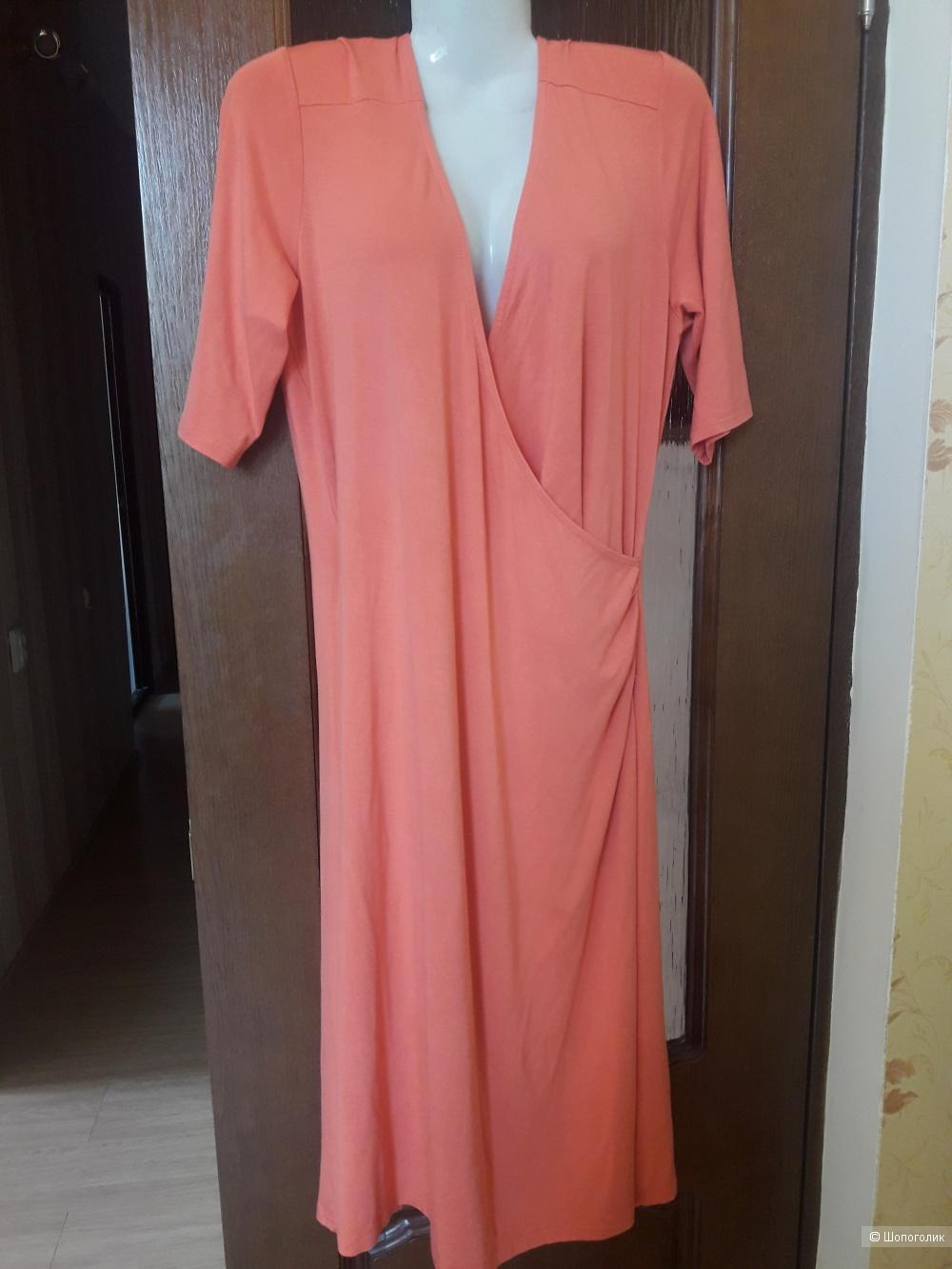 Платье Esprit, размер 46-48