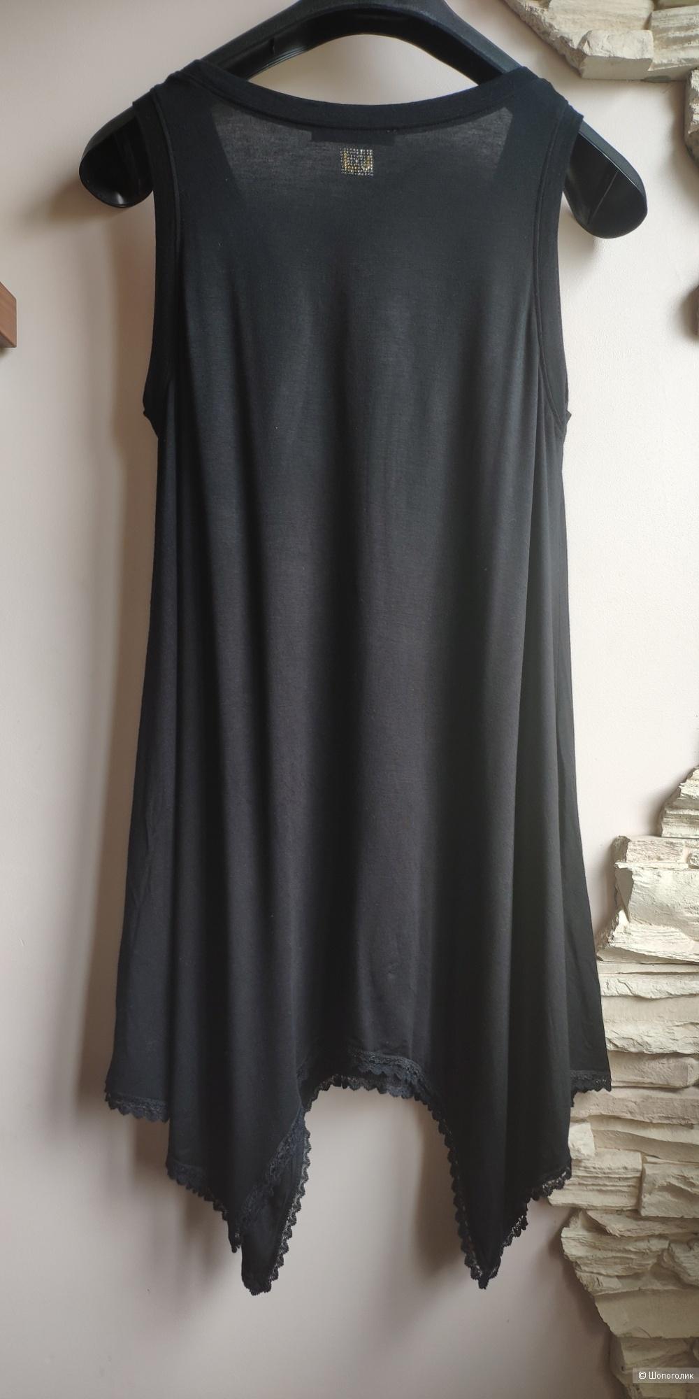 Платье-туника Liu Jo , S