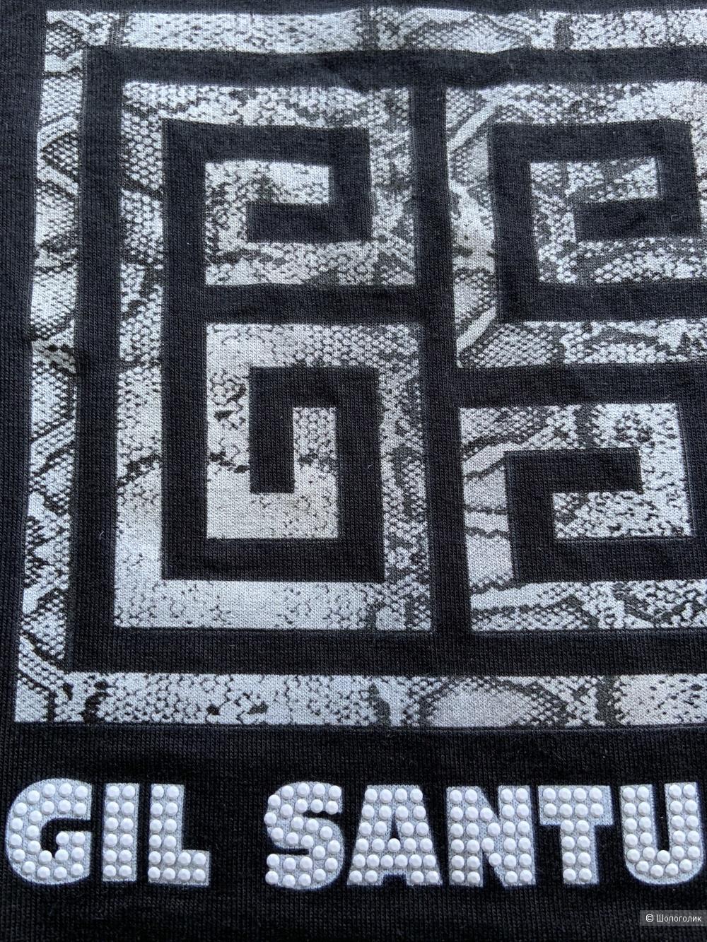 Кофта Gil Santucci, размер S