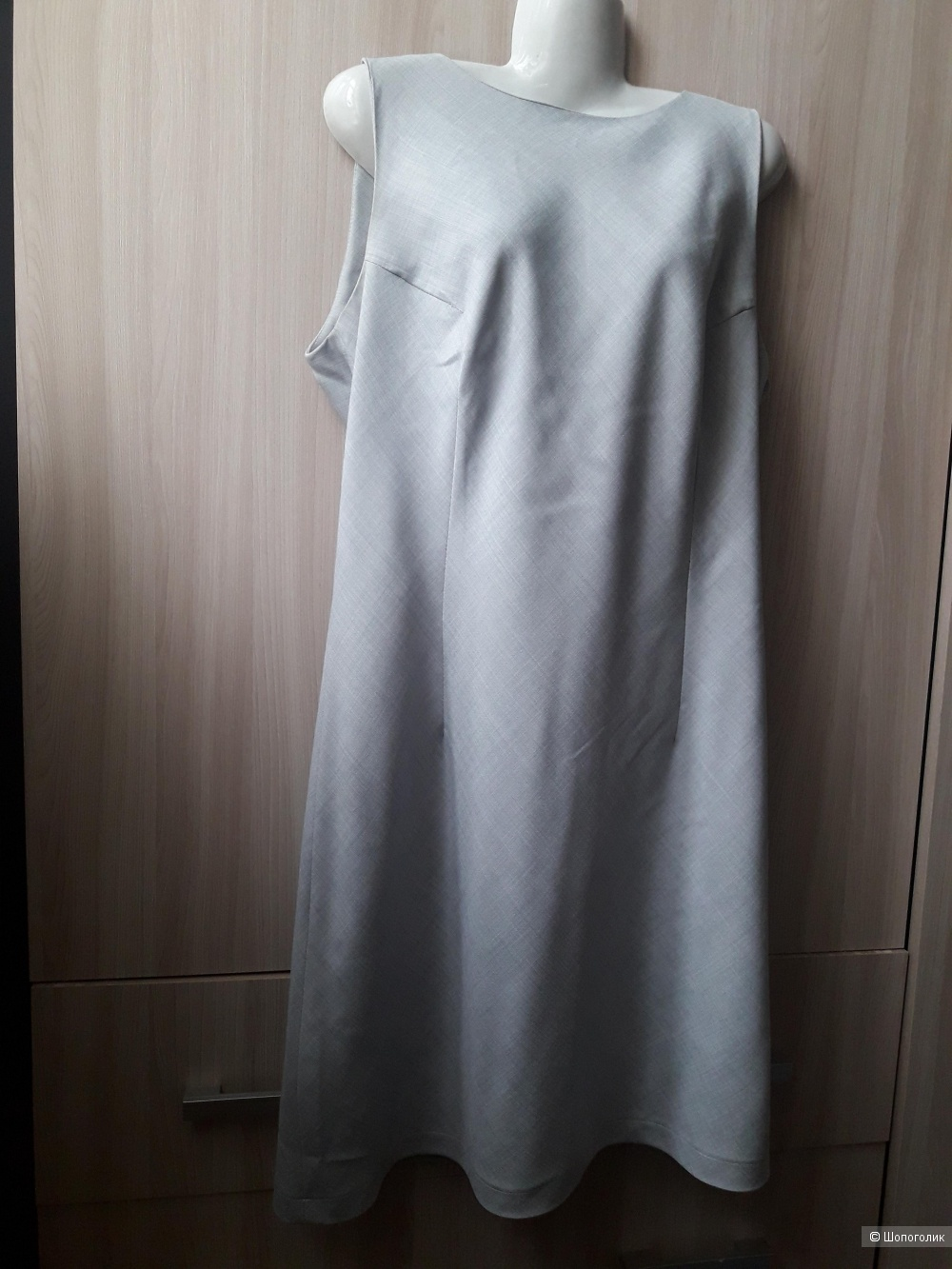 Платье Hennes, размер 44