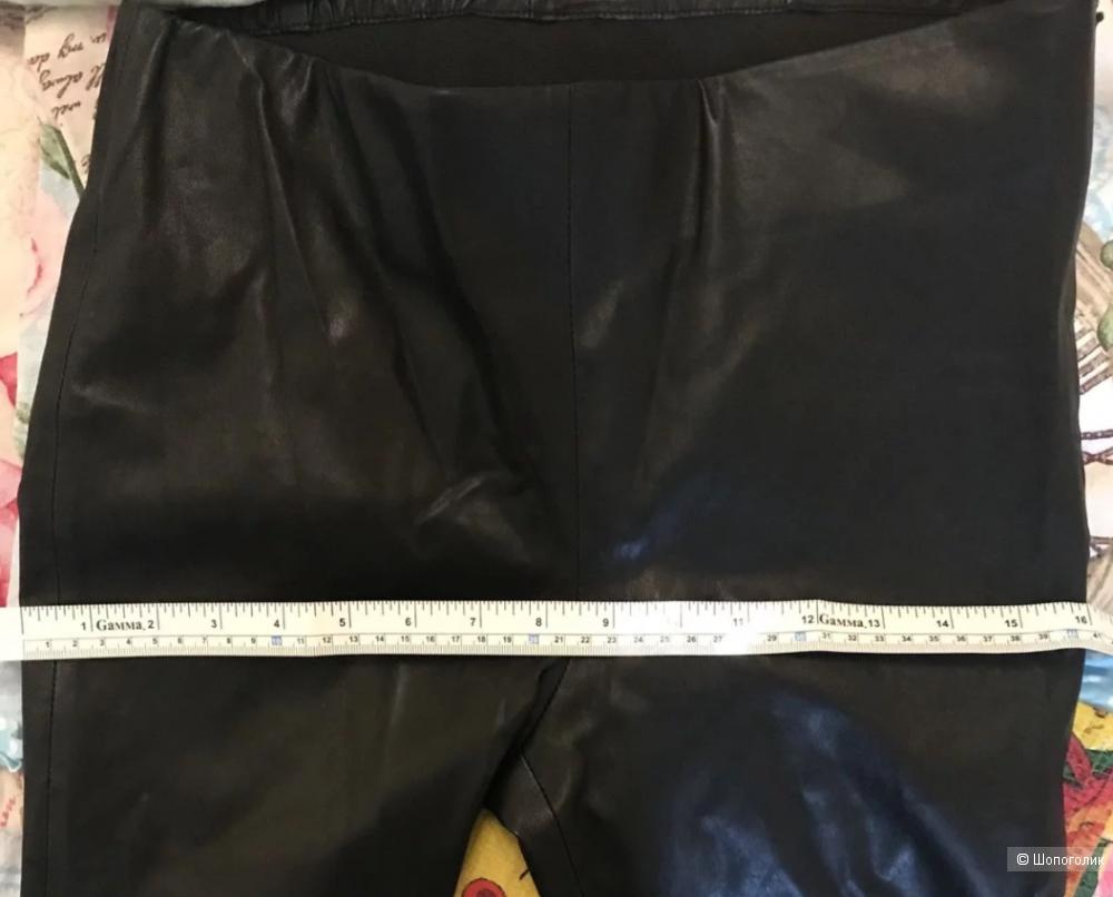 Леггинсы Gallotti размер S/M