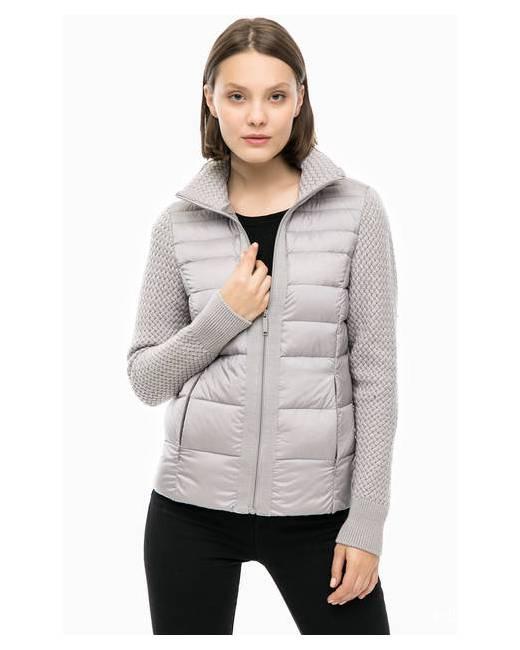 Куртка apriori, размер s/42-44