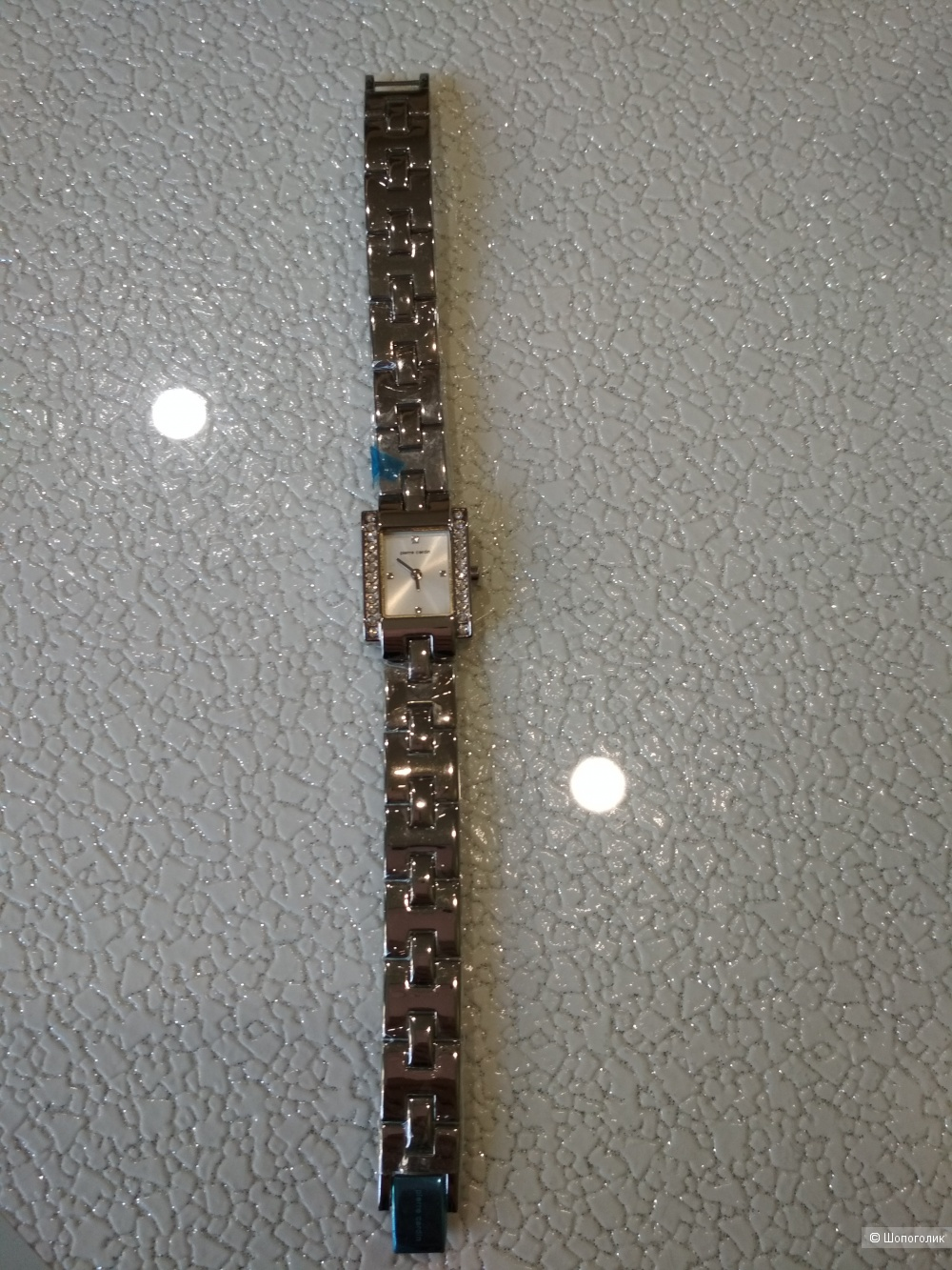 Часы pierre cardin размер one size