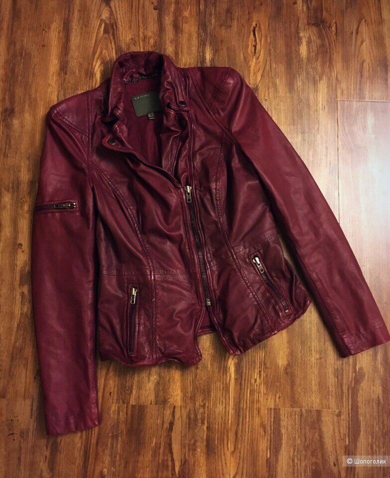 Куртка Muubaa 8 размер