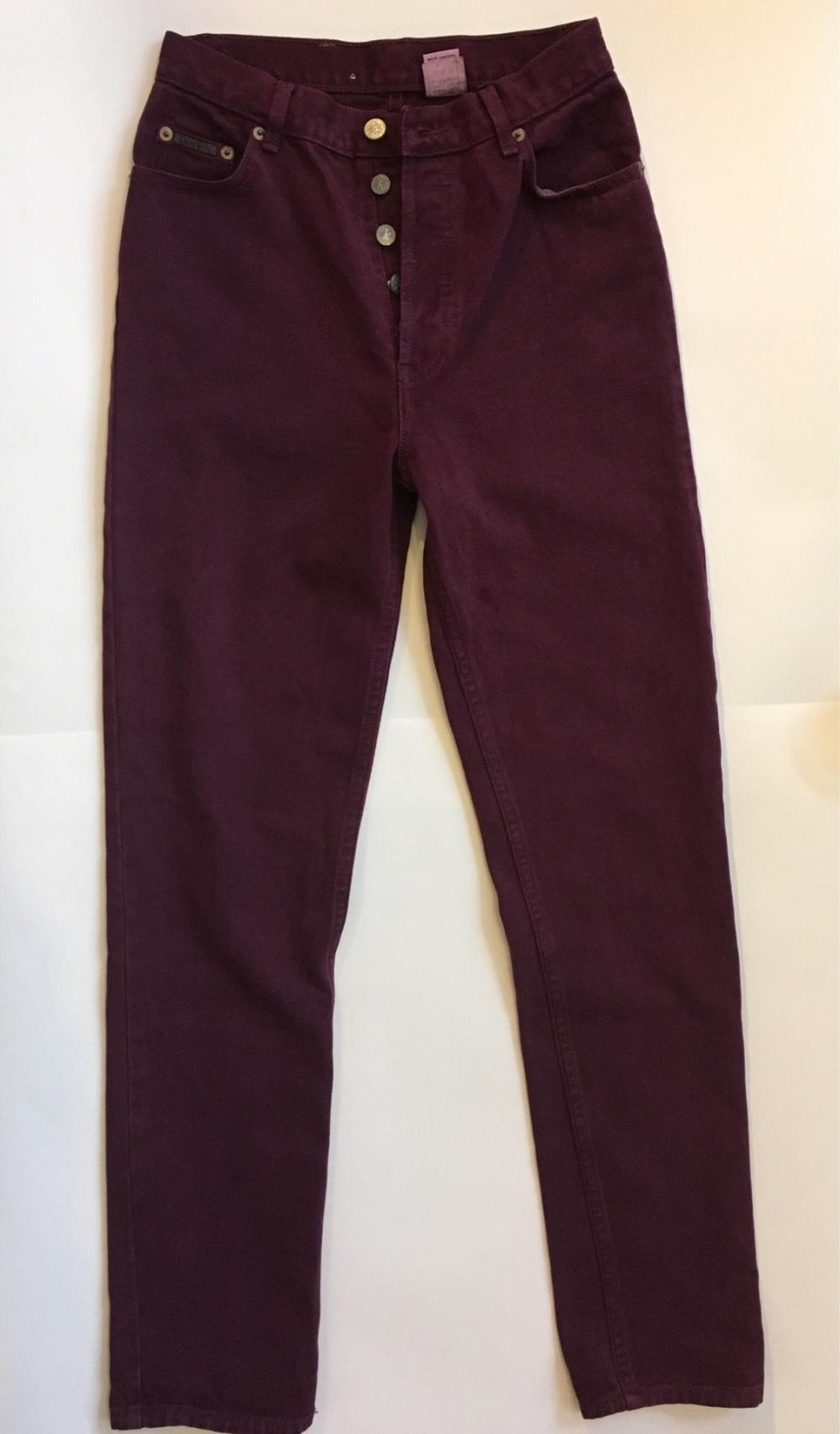 Джинсы Calvin Klein Jeans, размер 42-44