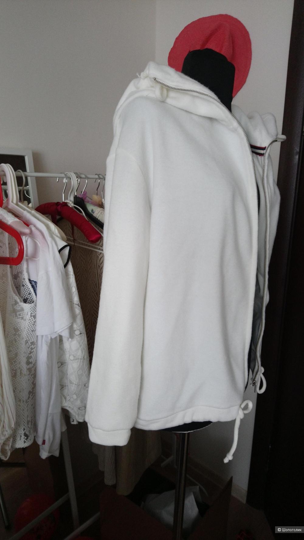 Легкая куртка Napapijri, 44-46