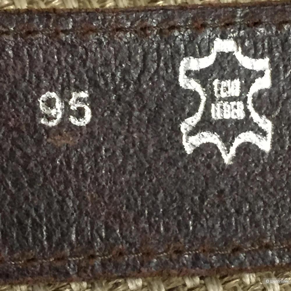 Ремень TÖPFER 95 см