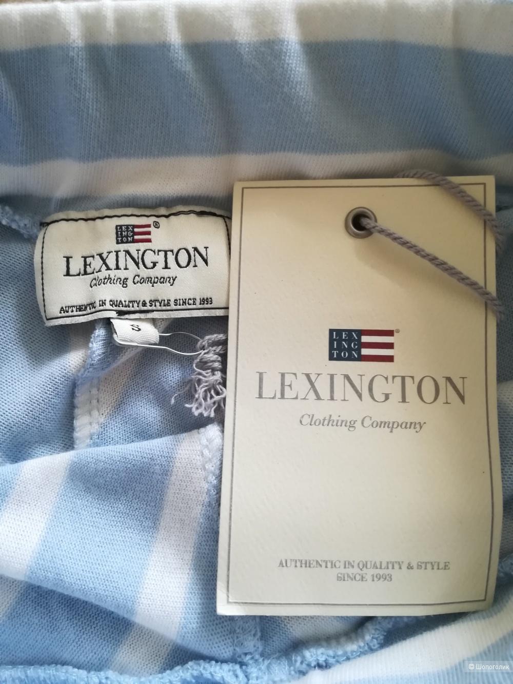 Юбка Lexington, размер S