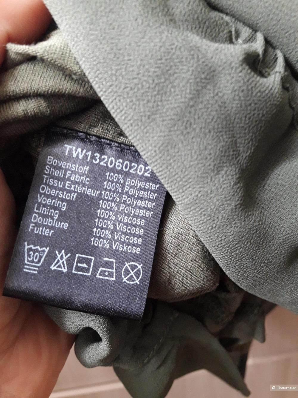 Блузка Steps, размер 44-46
