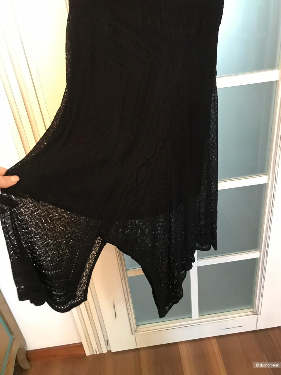Twin Set платье XL