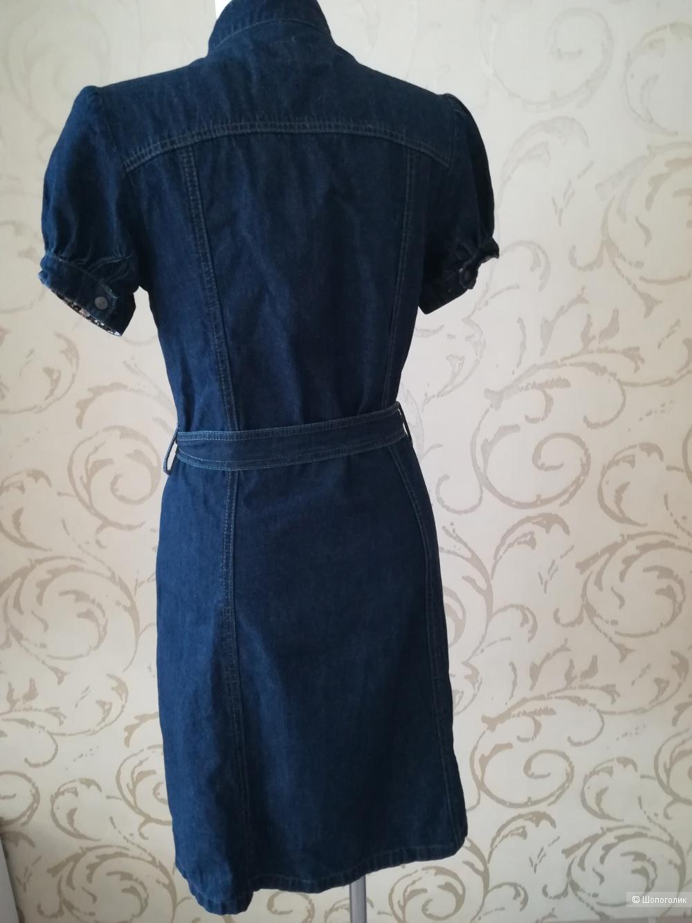Платье Montana, размер М