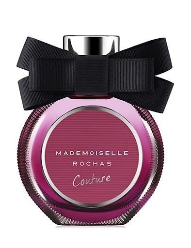 Туалетная вода Mademoiselle Rochas Couture 30ml