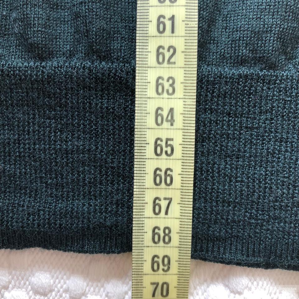 Пуловер, TU, M
