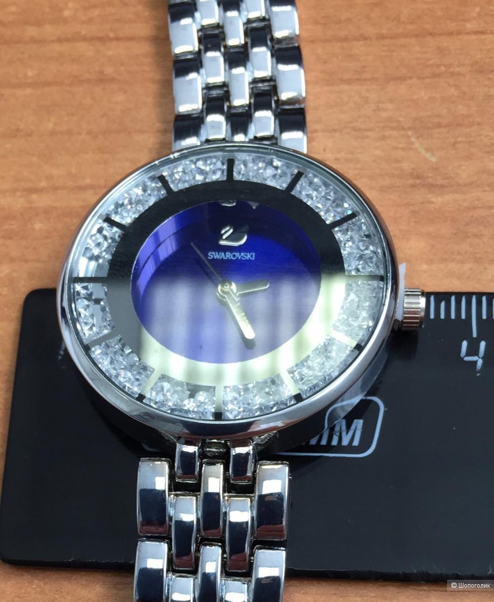 Часы Swarovski One size