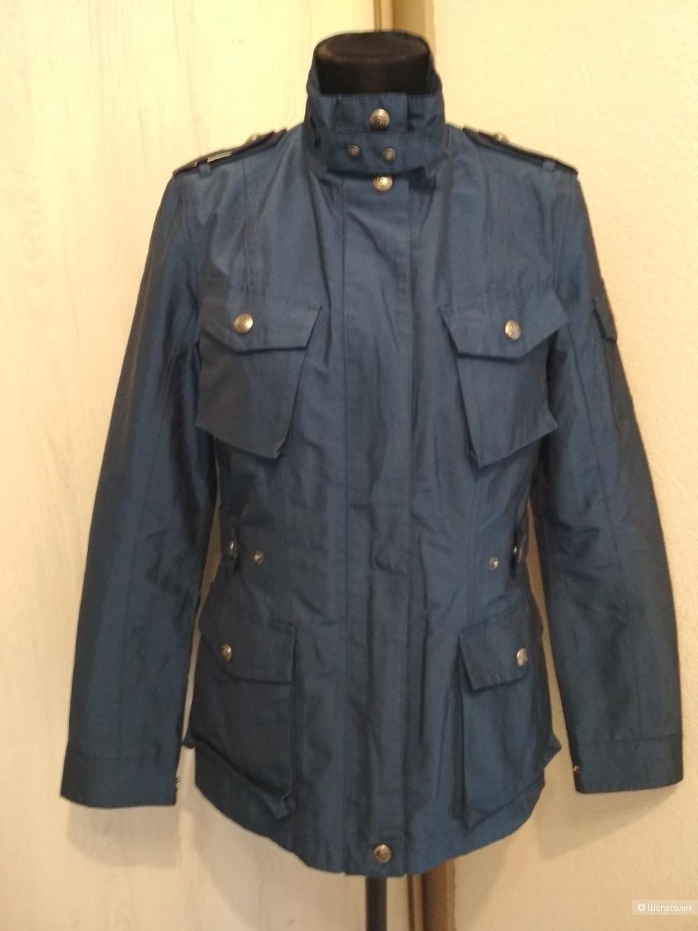 Куртка -ветровка Wellensteyn, Германия, р.44.