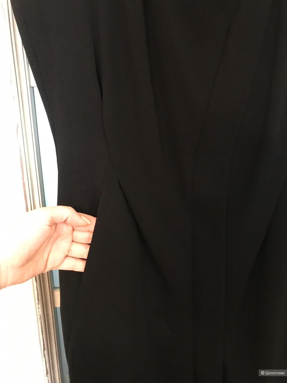 Hugo Boss платье L