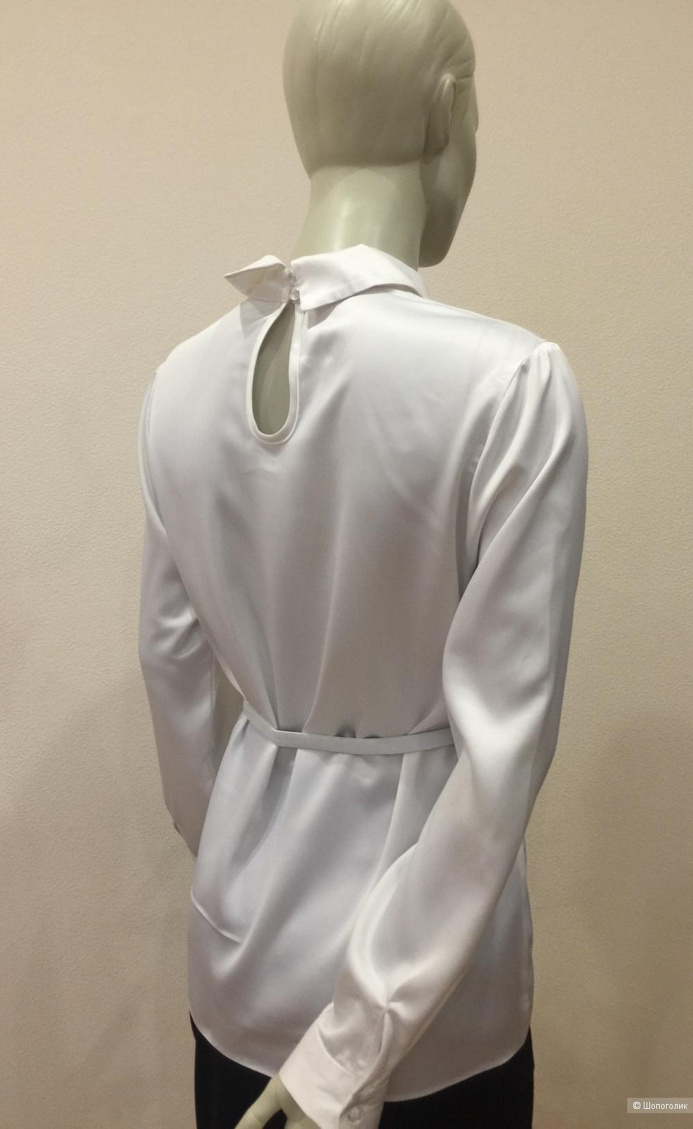Блузка Бренд Vittoria Vicci Размер 50 XL