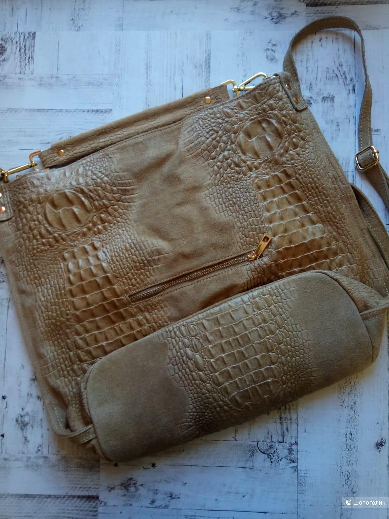 Сумка Divas bag