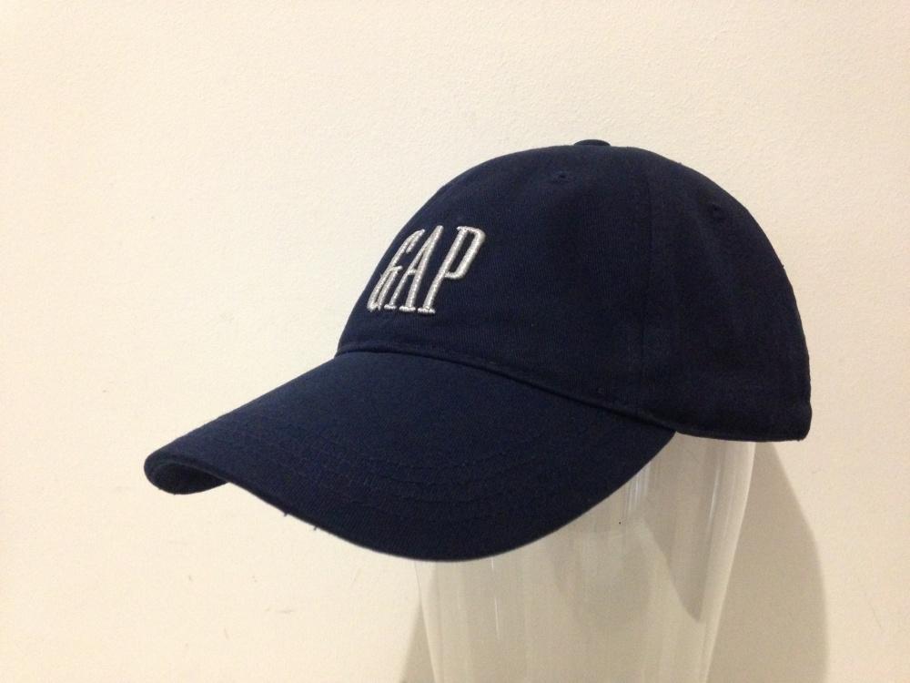"""Бейсболка """" Gap """", универсальный размер"""