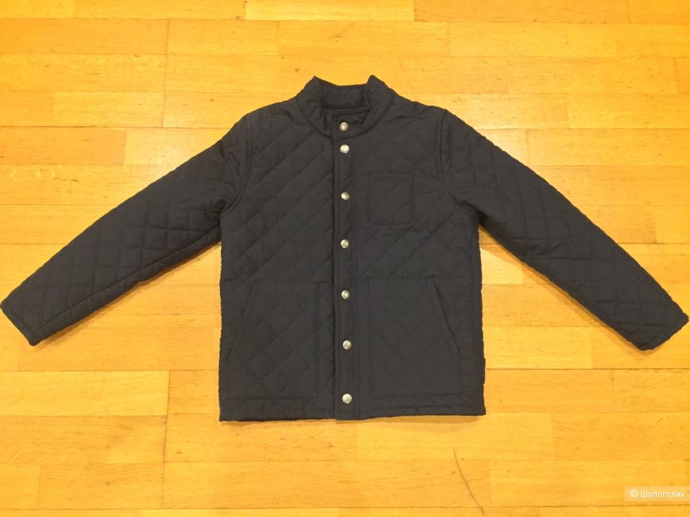 Куртка H&M, р. 134