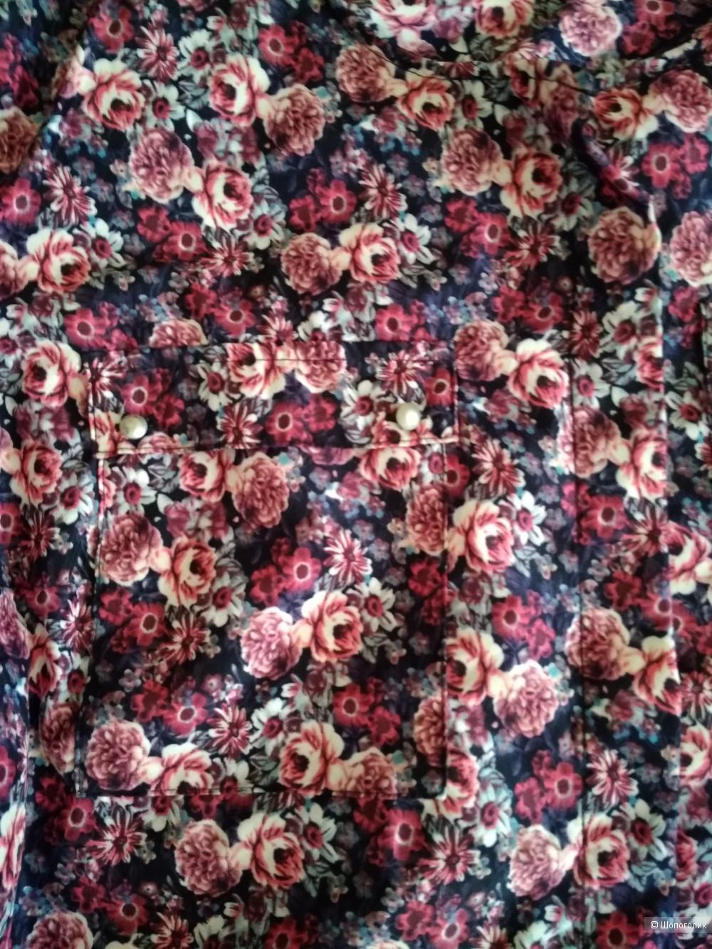 Рубашка Infinity women 52-54