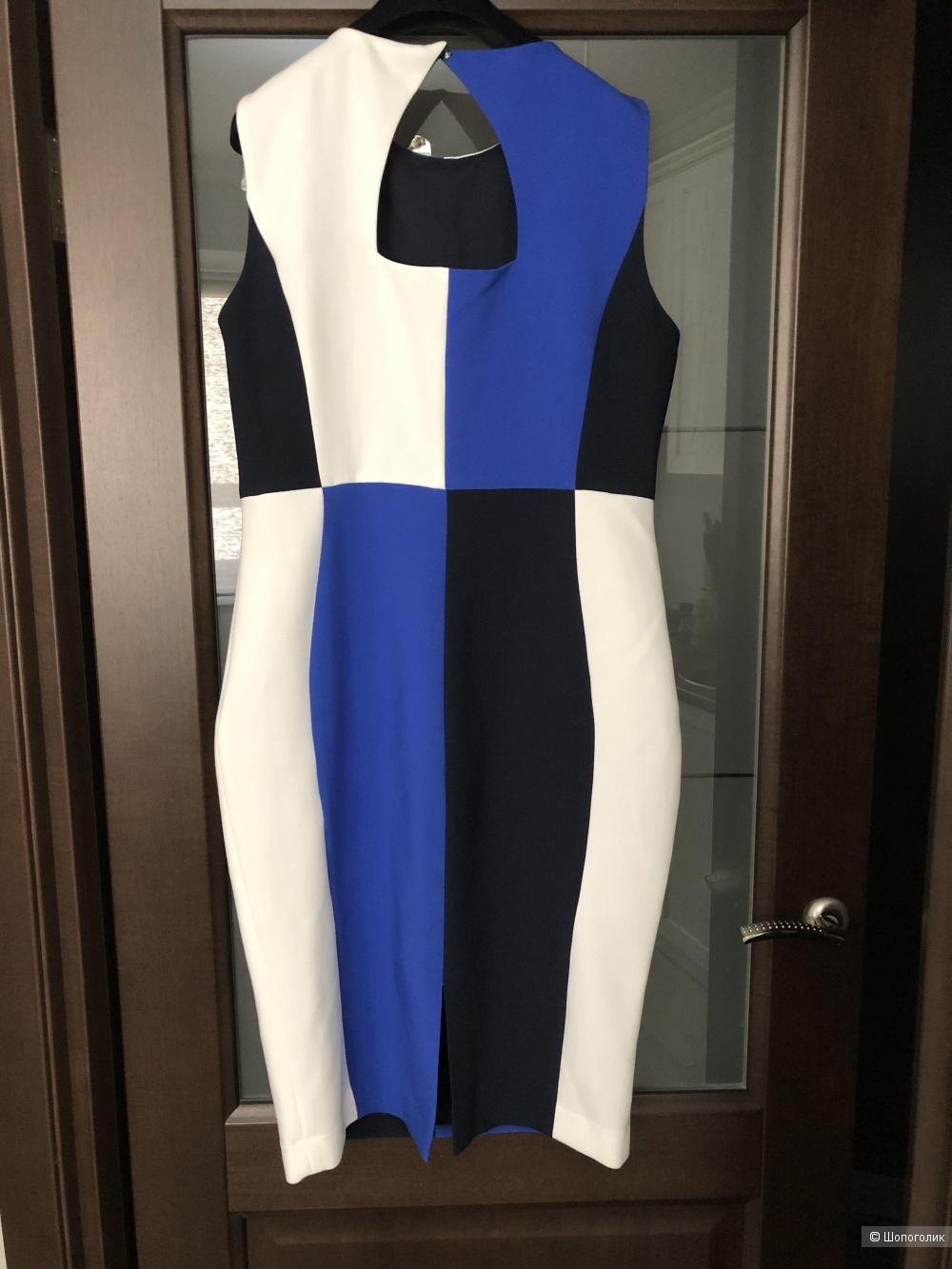 Платье Marks&Spencer 48рос