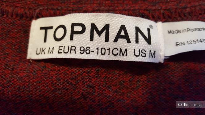 Кардиган, Topman, 46