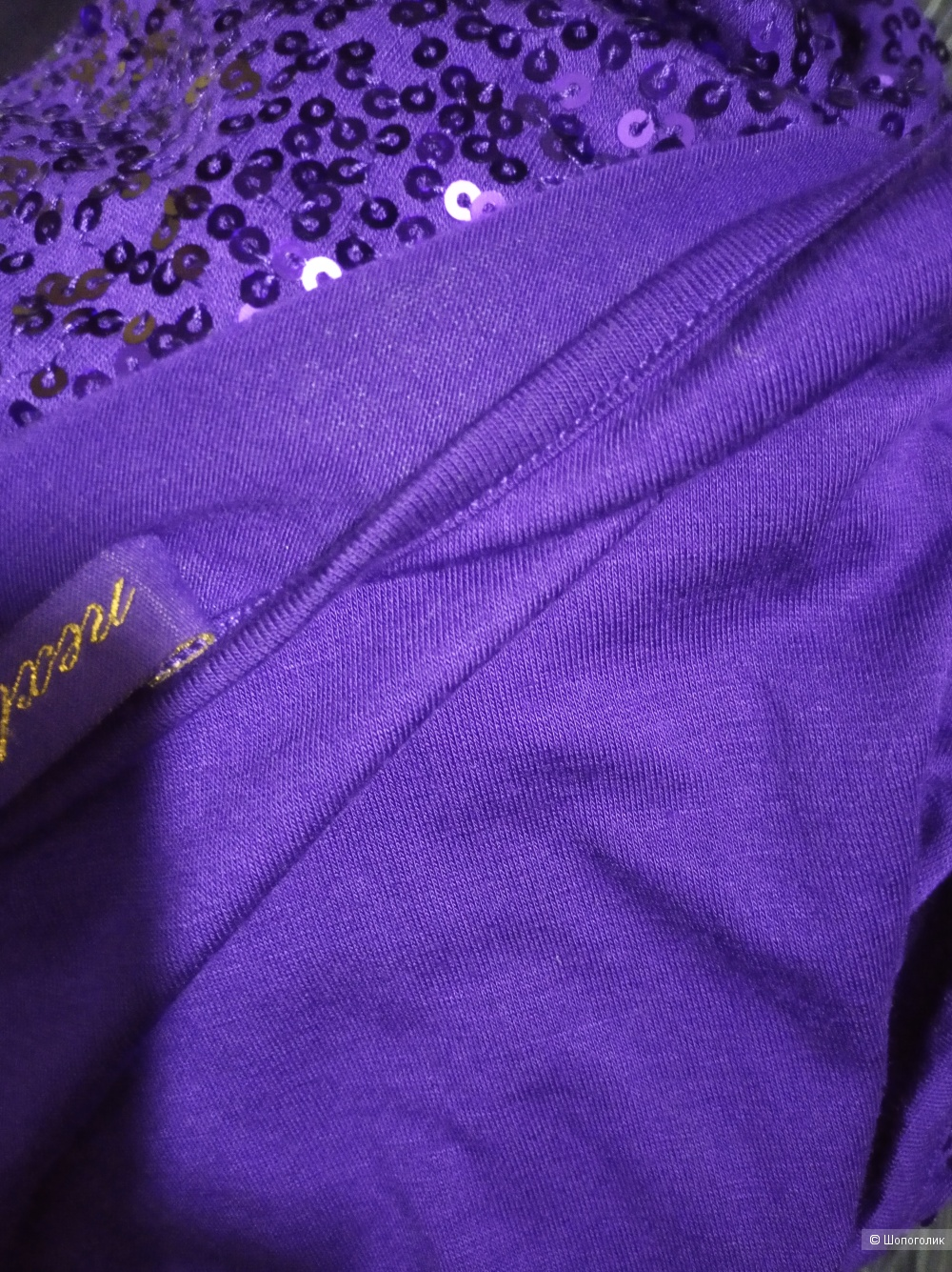 Платье-туника Next размер S-M