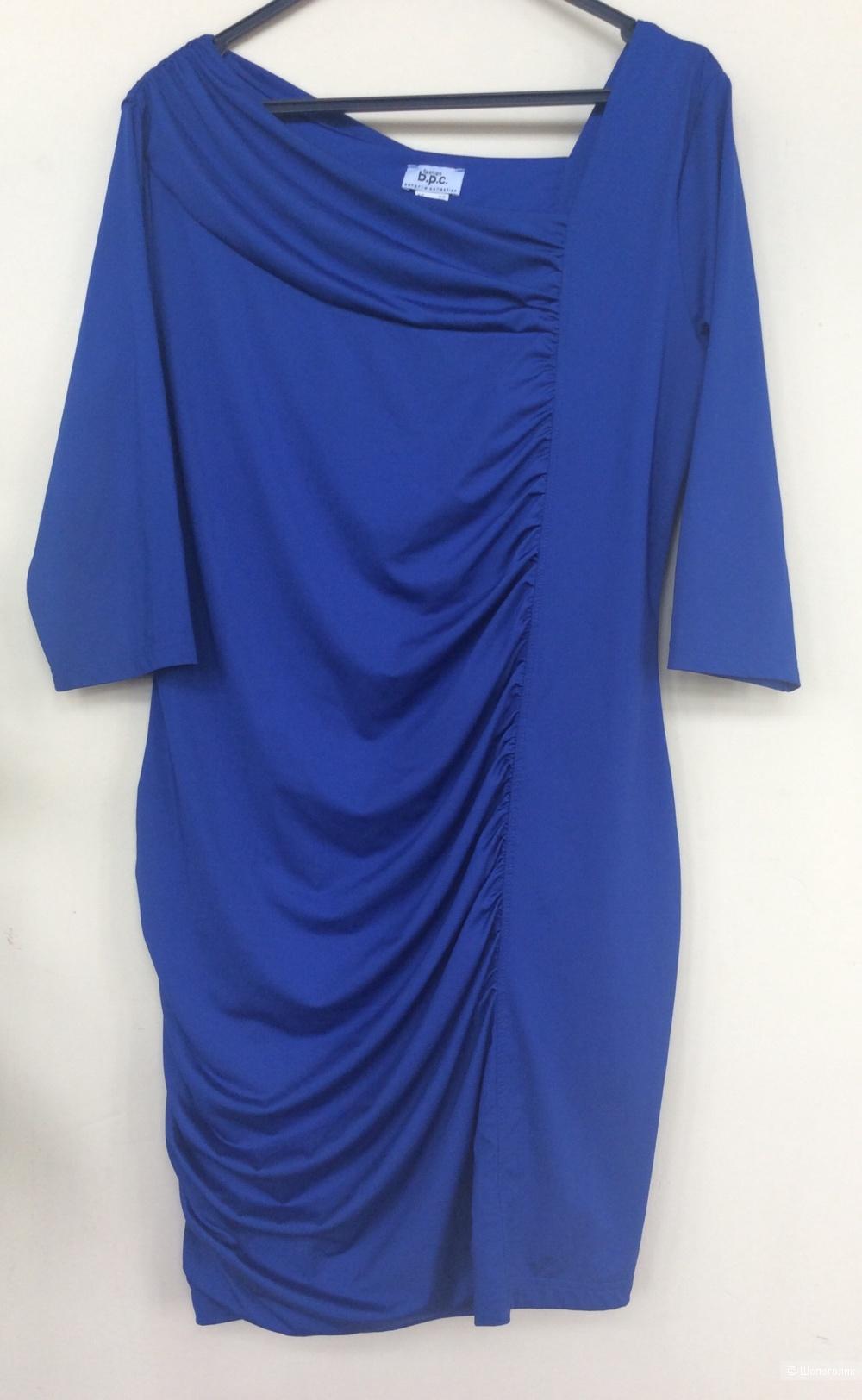 Платье bonprix размер L