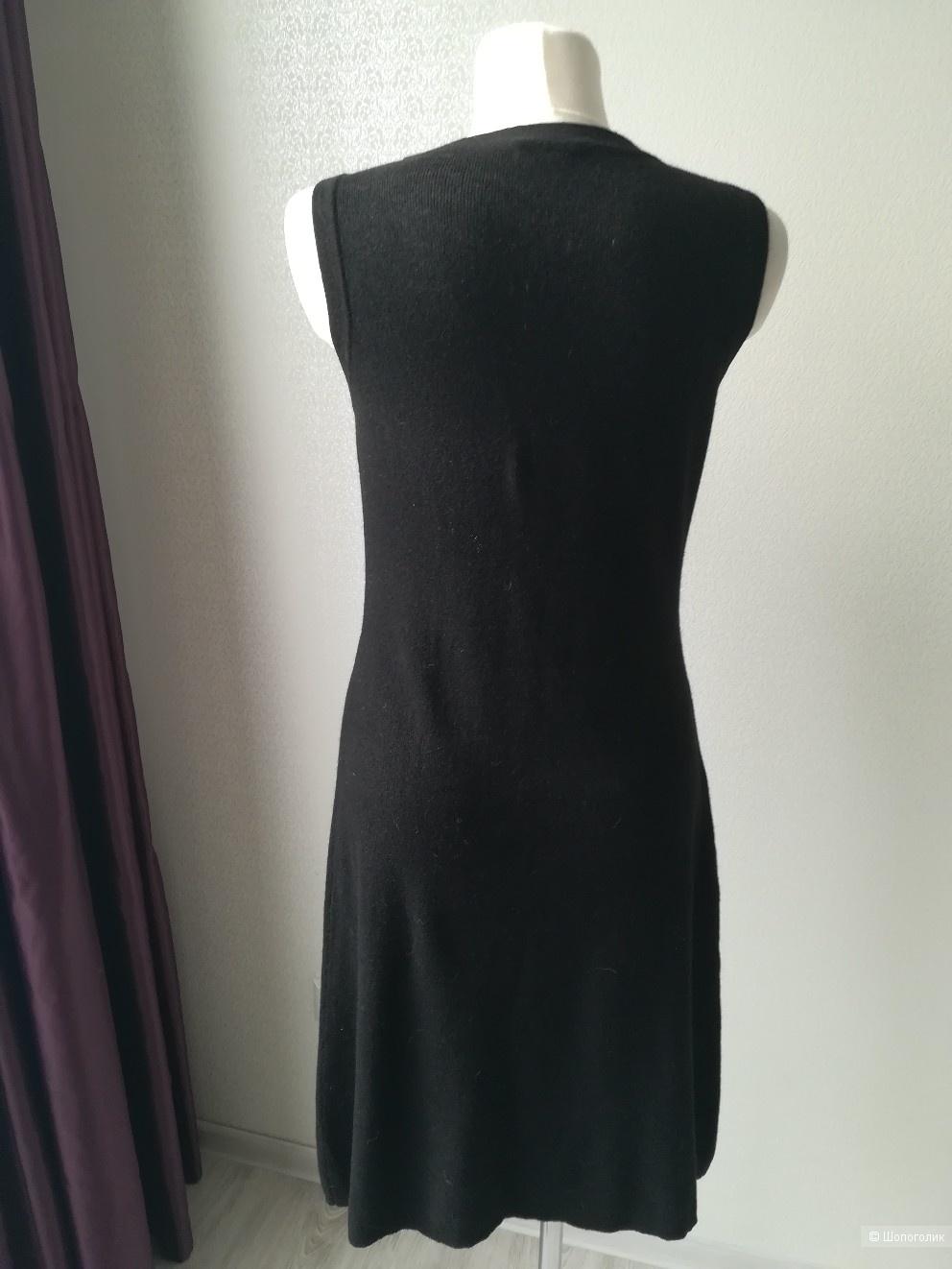 Платье Tuzzi, размер 42-46